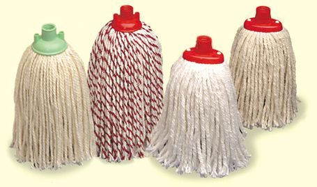 small mop for medium dutymedium size brooms for medium duty